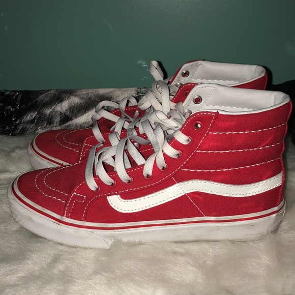 09f16244a64 Got my Vans on but they look like sneakers